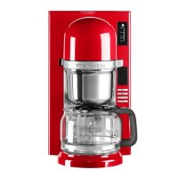 Пуровер (pour over) KitchenAid Pour over coffee 5KCM0802EER